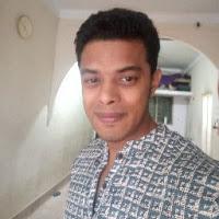 Nikhil Somu Searching Flatmate In Jayanagar, Bengaluru