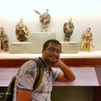 Ankur Goacher Searching For Place In Delhi
