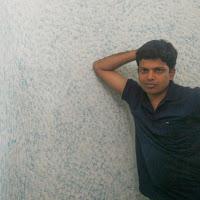Varun S Searching Flatmate In Ankappa Reddy Layout, Bengaluru