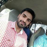 Rajiv Rai Searching For Place In Delhi