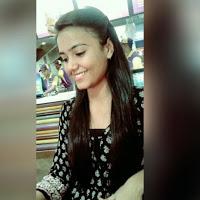 Akanksha Kumari Searching For Place In Gurgaon