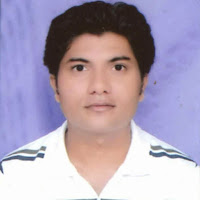 Bhoopendra Kumar Searching For Place In Noida