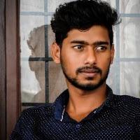 Hari Kiran Searching For Place In Maharashtra