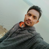 Anup Naramshettiwar Searching For Place In Pune