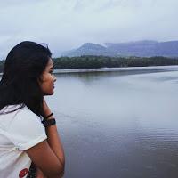 Vanashree Shinde Searching Flatmate In Pune