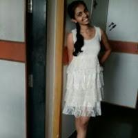 Nikita Khond Searching Flatmate In Aundh Road, Pune