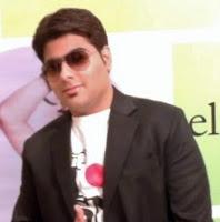 Rajiv Sehgal Searching Flatmate In Mumbai