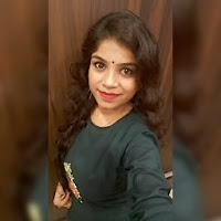 Sangeeta Ba Searching For Place In Gujarat