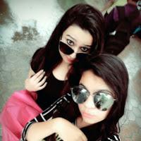 Varsha Dubey Searching Flatmate In J-3, Delhi