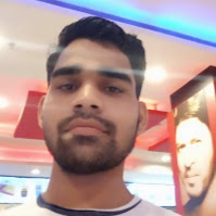 Sagar Rajpoot Searching For Place In Lucknow