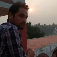 Tarun Kumar Searching Flatmate In Bengaluru