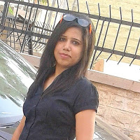 Cs Vinita Searching Flatmate In Mumbai