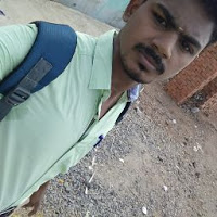 Vignesh Vicky Searching For Place In Tamil Nadu