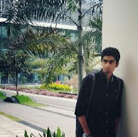 Akshay Jain Searching For Place In Pune