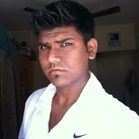 Neeraj Chavan Searching For Place In Pune