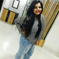Akshita Bhadani Searching For Place In Pune