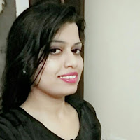 Subhra Priyadarshini Searching For Place In Noida