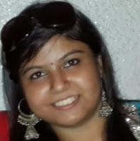 Sayeli Chakraborty Searching Flatmate In Regent Park, West Bengal