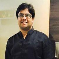 Rohan Kumar Searching Flatmate In Bangalore