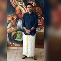 Varun Deepak Searching Flatmate In Mumbai