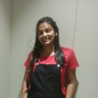 Ankita Prava Searching For Place In Pune