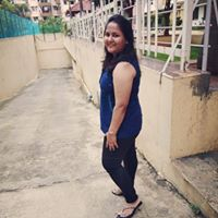 Shikha Sah Searching Flatmate In Sector 3, Bengaluru