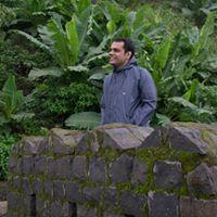 Rishi Jalan Searching For Place In Mumbai