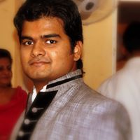Apaar Gupta Searching Flatmate In Noida