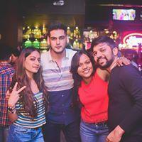 Archit Pamecha Searching Flatmate In Mumbai