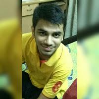 Karan Juneja Searching For Place In Noida