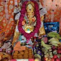 Praveen Singh Searching Flatmate In Uttam Nagar East, Delhi