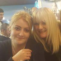 Shani Pearson Searching Flatmate In London