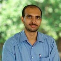 Sooraj Nellikunja Searching Flatmate In Maharashtra