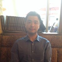 Tianyan Tan Searching For Place In BC