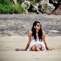 Shruti Tandon Searching Flatmate In Bengaluru
