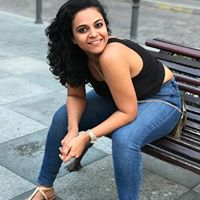 Veerta Sharma Searching Flatmate In Satellite Garden-2, Maharashtra