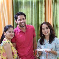 Kundan Jha Searching Flatmate In Bengaluru