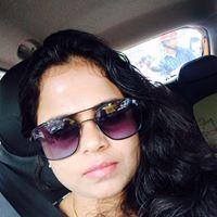 Ginni S Searching Flatmate In Bangalore