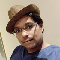 Vivek Singh Searching Flatmate In Noida