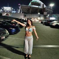 Linda Nguyen Searching Flatmate In WA