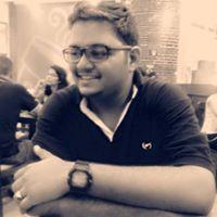 Pranjal Kriplani Searching For Place In Mumbai