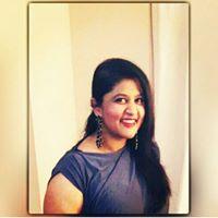 Ashima Bohra Searching For Place In Mumbai