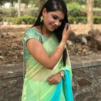 Shivani Dang Searching Flatmate In Mumbai