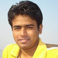 Chandrashekhar Asardhovkar Searching Flatmate In Pune