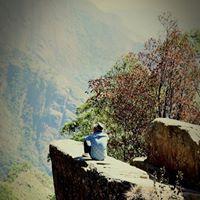 Puneet Malik Searching For Place In Mumbai