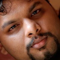 Unnikrishnan Balachandran Searching For Place In Hyderabad