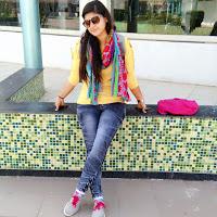 Shivani Tiwari Searching For Place In Pune
