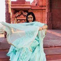 Radhika Biyani Searching For Place In Mumbai