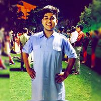 Dushyant Kaushal Searching For Place In Mumbai