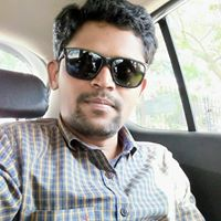 Parvez Iqbal Searching Flatmate In Hyderabad